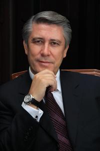 rectorat_Eskindarov.jpg