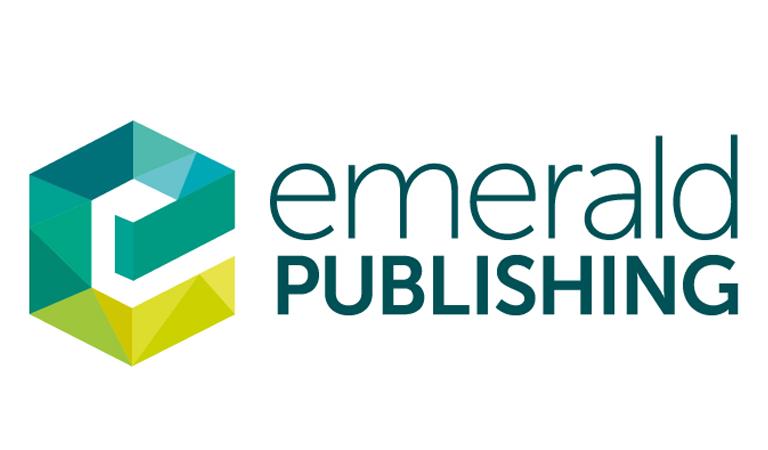 Картинки по запросу издательство emerald