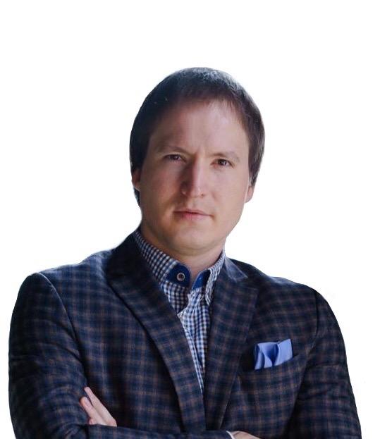 Мансуров Ренат Владимирович