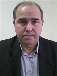 Александрович Сергей Всеволодович