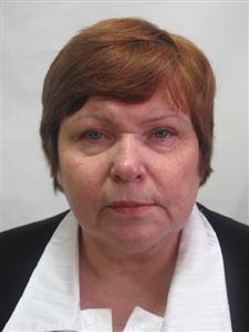 Кришталева Таисия Ивановна
