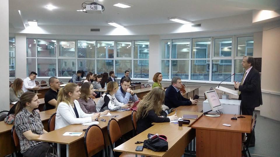 Образовательный кредит Газпромбанка