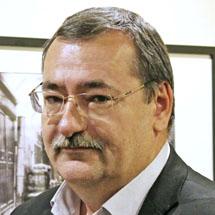 Борисов Юрий Алексеевич