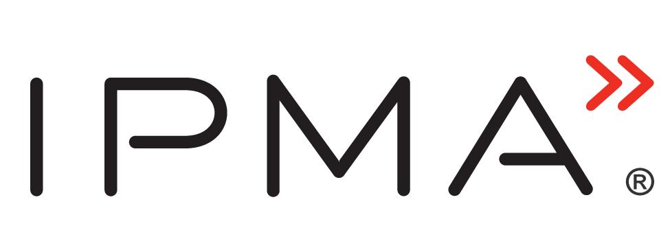 International Project Management Association (СОВНЕТ)
