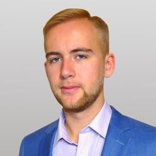 Осокин Никита Андреевич