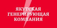 ООО «ЯГК»