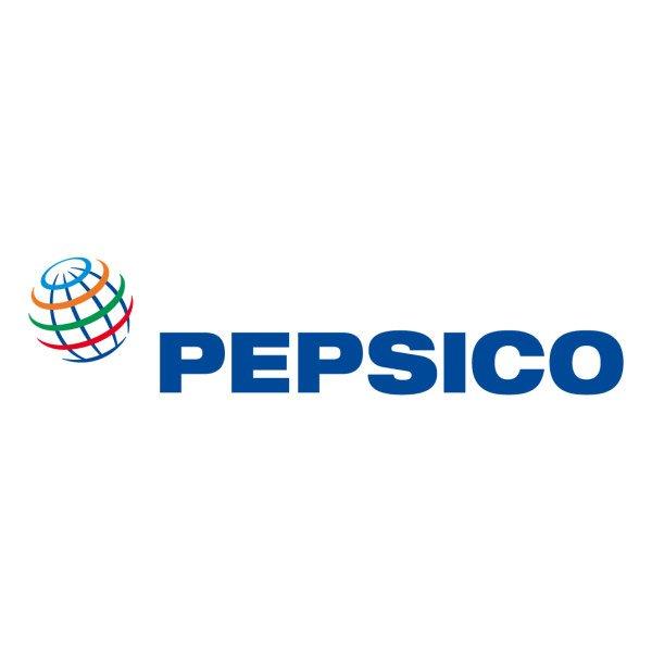 Пепсико