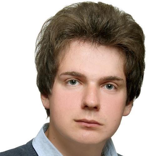 Венгеровский Евгений Леонидович