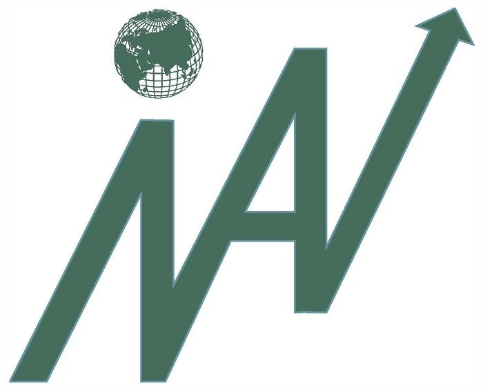 logointernationalnetworkinstitute.jpg