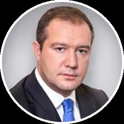 марков.png