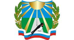 ГБОУ «Лицей № 1158».png