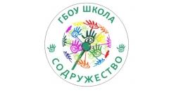 ГБОУ «Школа № 417».jpg