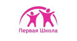 ОУ СОШ «Первая школа».png