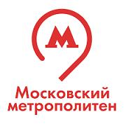 мосметро.png