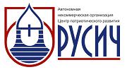 русич.png