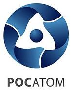 17 Государственная корпорация по атомной энергии «Росатом»2.jpg
