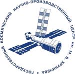 35 Гос космический научно-производственный центр имени М.В. Хруничева».png