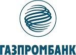 46 АО «Газпромбанк».jpg