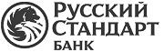 53 Банк Русский Стандарт.png