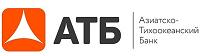60 ПАО «Азиатско-Тихоокеанский Банк».png
