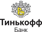 70 АО Тинькофф Банк.png