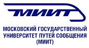 MIIT_3.png