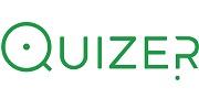 Quizer_logo_final__.jpg