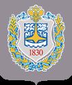 bmstu-emblem.png