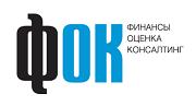 fok_logo.png