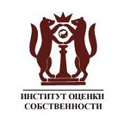 institut_otsenki_sobstvennosti_i_finansovoi_deyatelnosti_logo.jpg