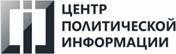 logo ЦПИ.jpg