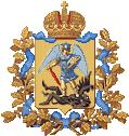 logo арханг.png