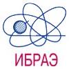 logo ибраэ.jpg