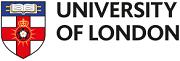logo лондон.png