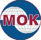 logo мок.png