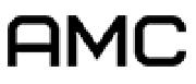 logo-ams-new.png
