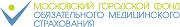 logo-mgмосгорстрах.png