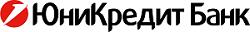 logo_UCB_cyr_2col.png