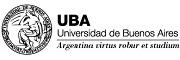 logo_uba.jpg