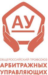 orpau_logo.jpg