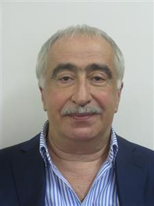 Куцури Георгий Николаевич