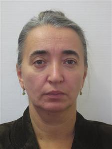 Седова Марина Леонидовна