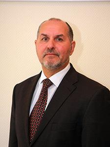 Шевалкин Игорь Сергеевич