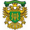Министерство финансов Российской Федерации ((Департамент таможенно-налоговой политики)