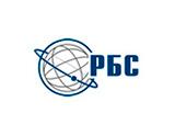 АКГ «Развитие бизнес-систем»