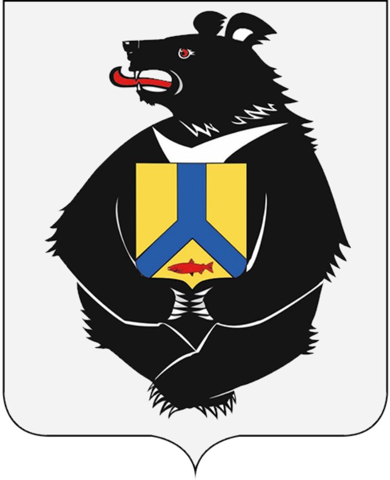 Хабаровский край — субъект Российской Федерации