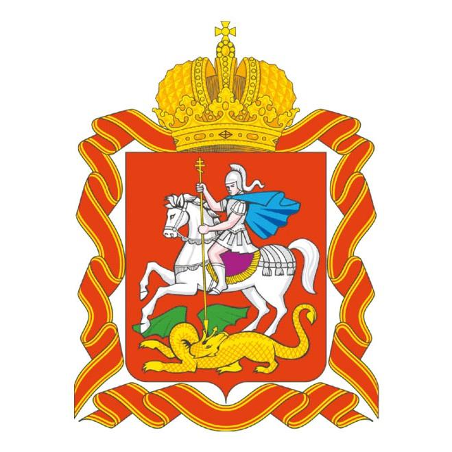 Министерство имущественных отношений МО