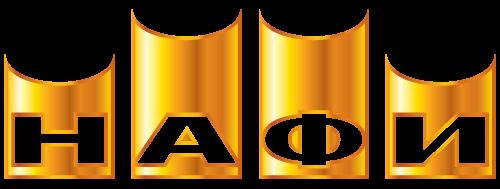 Национальное агентство финансовых исследований