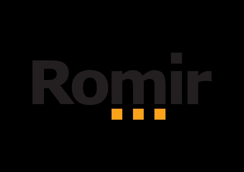 ООО «Ромир-Холдинг»