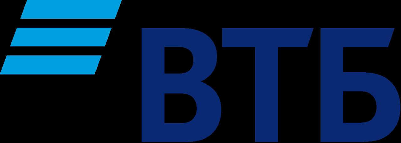 БАНК ВТБ (публичное акционерное общество) (БАНК «ВТБ» (ОАО)